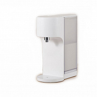 Умный термопот Xiaomi Viomi smart instant hot water dispenser 4L
